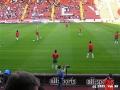 Charlton - Feyenoord 2-0 03-08-2005 (63).JPG