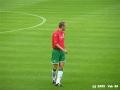 Charlton - Feyenoord 2-0 03-08-2005 (64).JPG