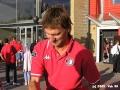 Charlton - Feyenoord 2-0 03-08-2005 (67).JPG