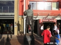 Charlton - Feyenoord 2-0 03-08-2005 (68).JPG