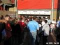 Charlton - Feyenoord 2-0 03-08-2005 (69).JPG