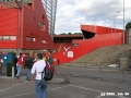 Charlton - Feyenoord 2-0 03-08-2005 (71).JPG