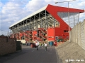 Charlton - Feyenoord 2-0 03-08-2005 (72).JPG