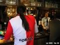 Charlton - Feyenoord 2-0 03-08-2005 (74).JPG