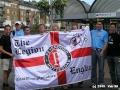 Charlton - Feyenoord 2-0 03-08-2005 (76).JPG