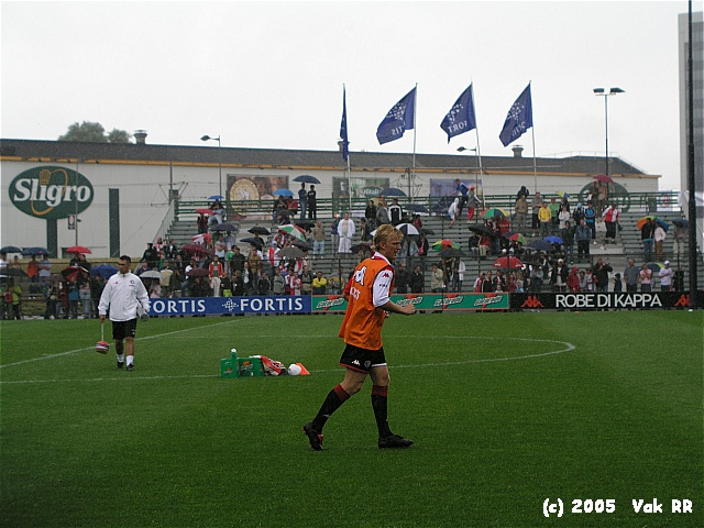 Eerste training 2005 (10).JPG
