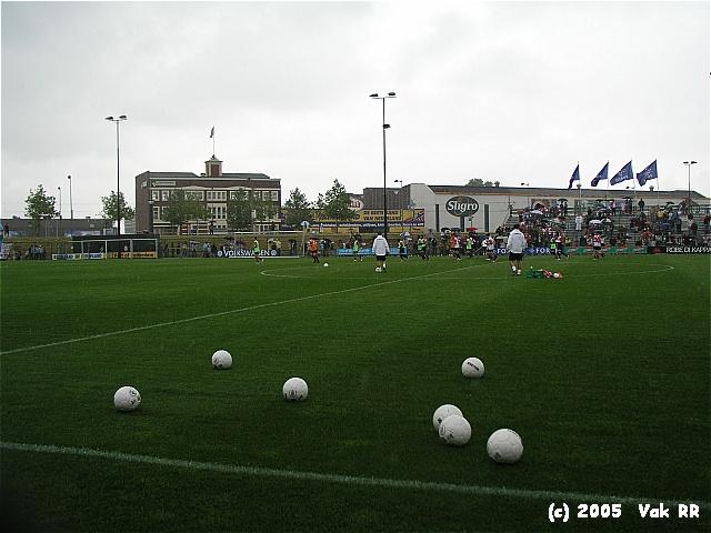 Eerste training 2005 (11).JPG