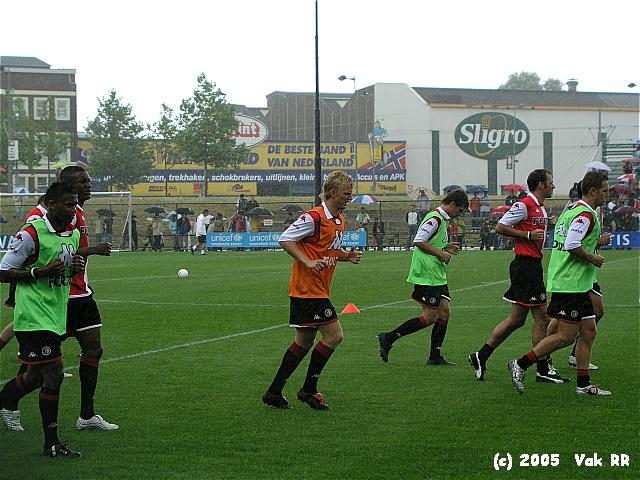 Eerste training 2005 (12).JPG