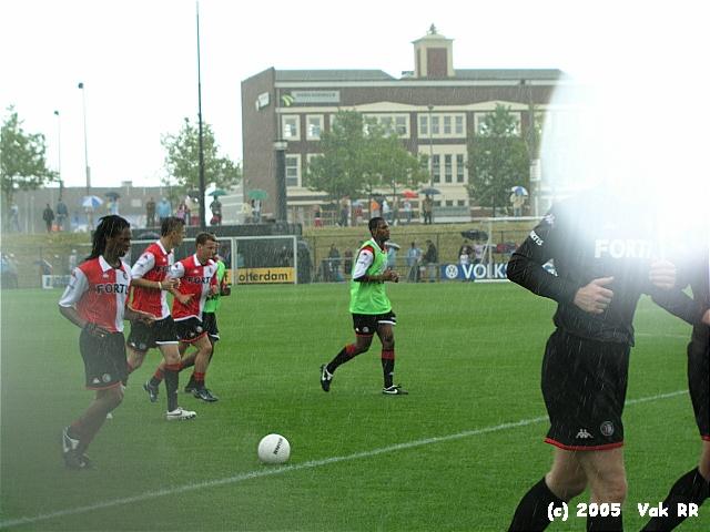 Eerste training 2005 (13).JPG