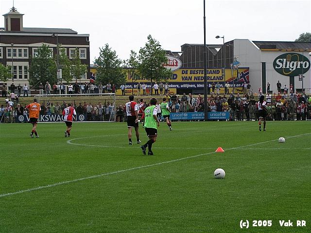 Eerste training 2005 (14).JPG