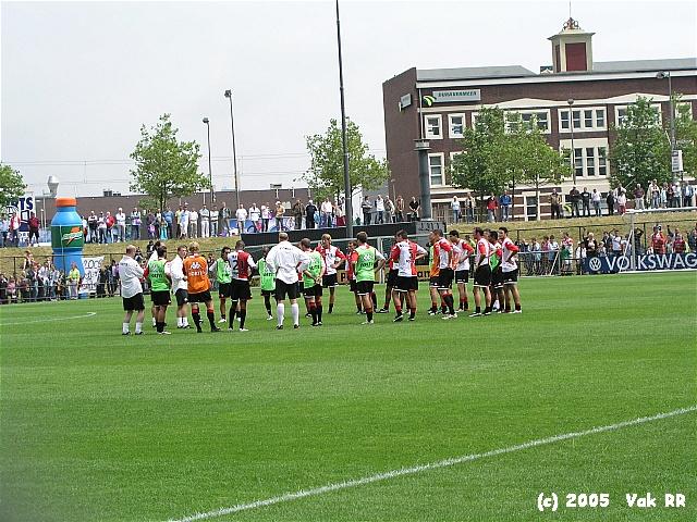 Eerste training 2005 (15).JPG