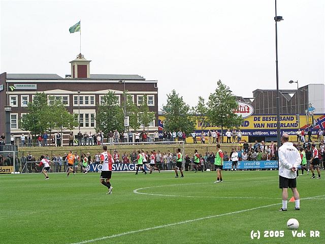 Eerste training 2005 (21).JPG