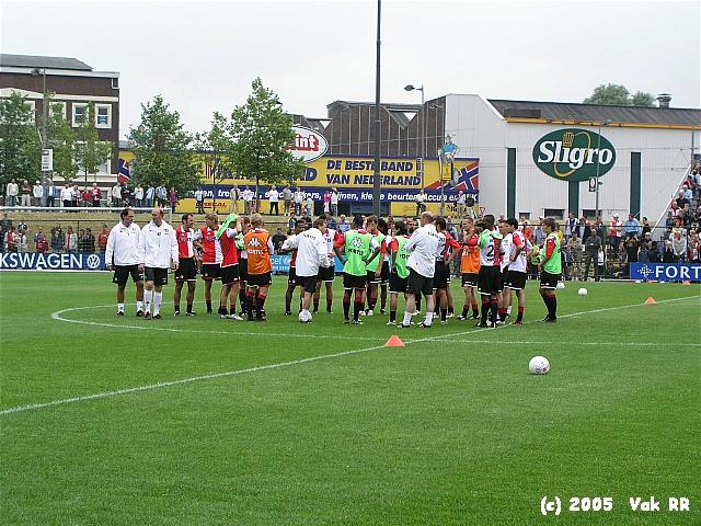 Eerste training 2005 (25).JPG