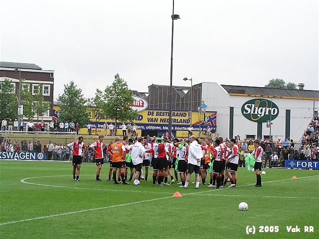 Eerste training 2005 (26).JPG