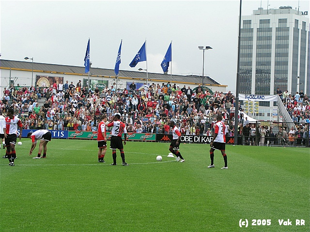 Eerste training 2005 (28).JPG