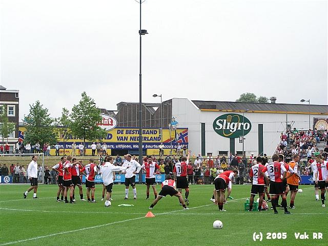 Eerste training 2005 (30).JPG