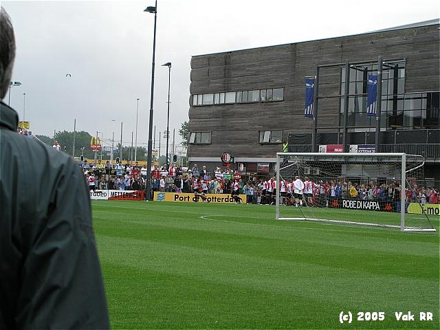 Eerste training 2005 (33).JPG