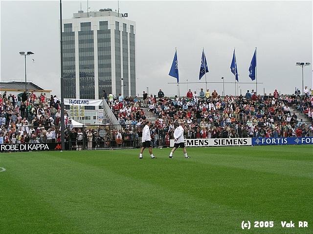 Eerste training 2005 (34).JPG
