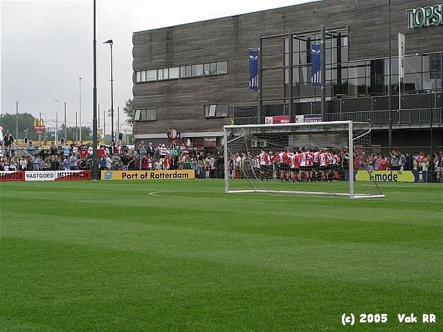 Eerste training 2005 (35).JPG