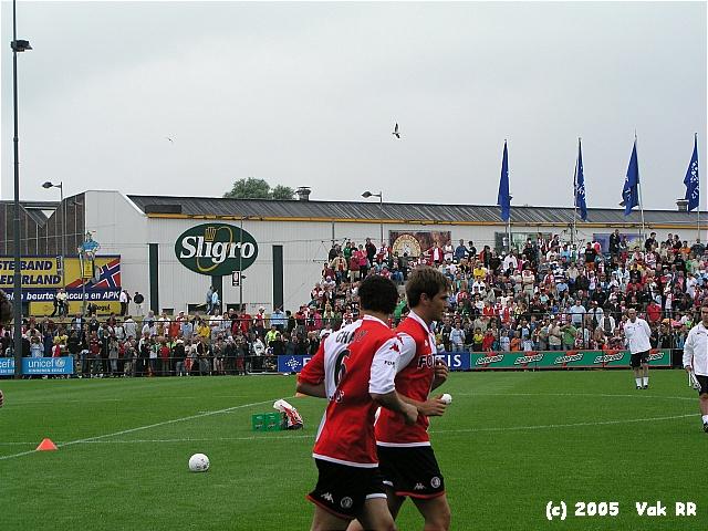 Eerste training 2005 (37).JPG