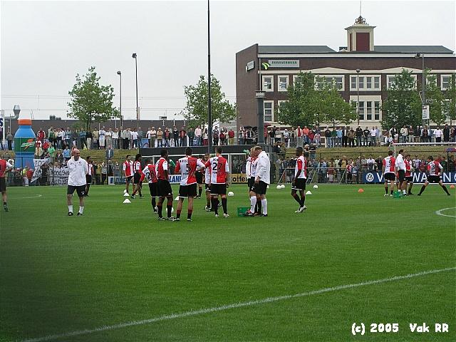 Eerste training 2005 (39).JPG
