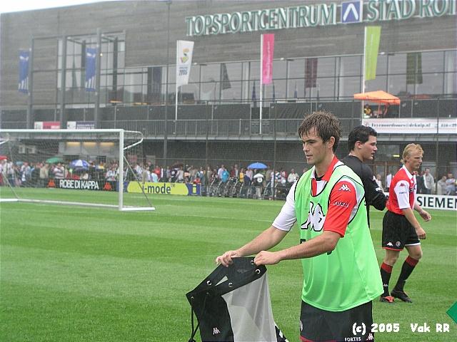 Eerste training 2005 (4).JPG