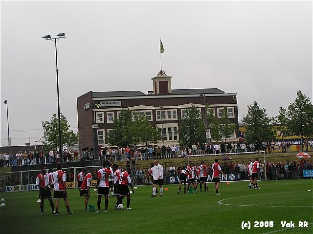Eerste training 2005 (40).JPG