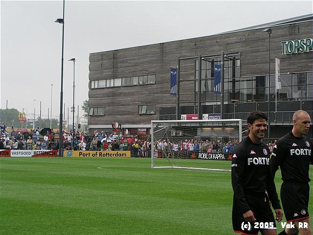 Eerste training 2005 (41).JPG