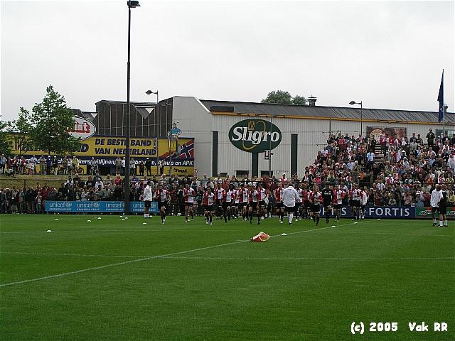 Eerste training 2005 (42).JPG