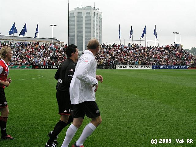 Eerste training 2005 (46).JPG