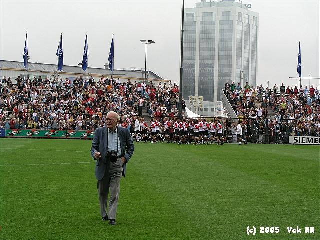 Eerste training 2005 (47).JPG