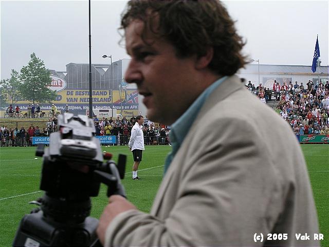 Eerste training 2005 (48).JPG