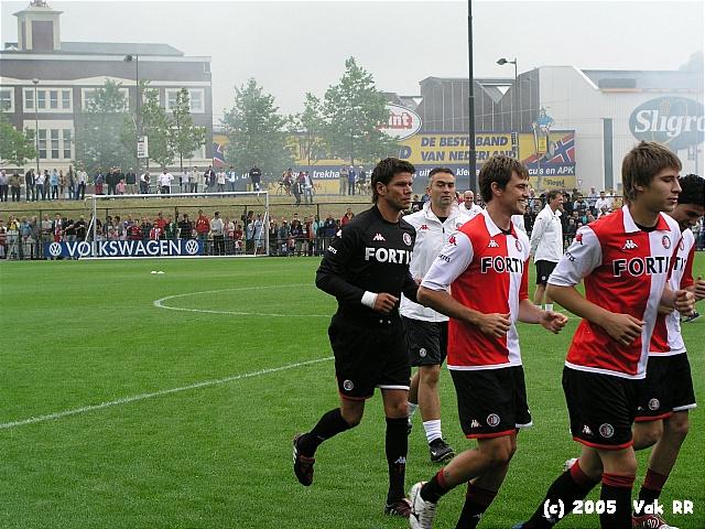 Eerste training 2005 (49).JPG