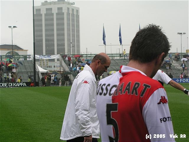 Eerste training 2005 (5).JPG