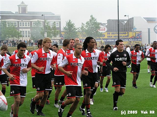 Eerste training 2005 (50).JPG
