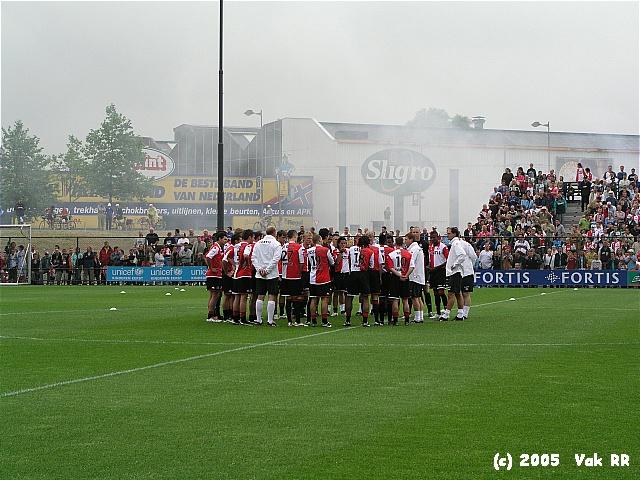 Eerste training 2005 (53).JPG