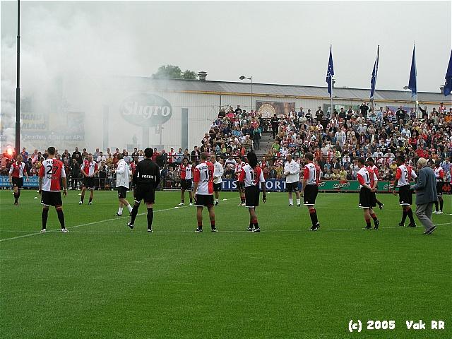 Eerste training 2005 (56).JPG