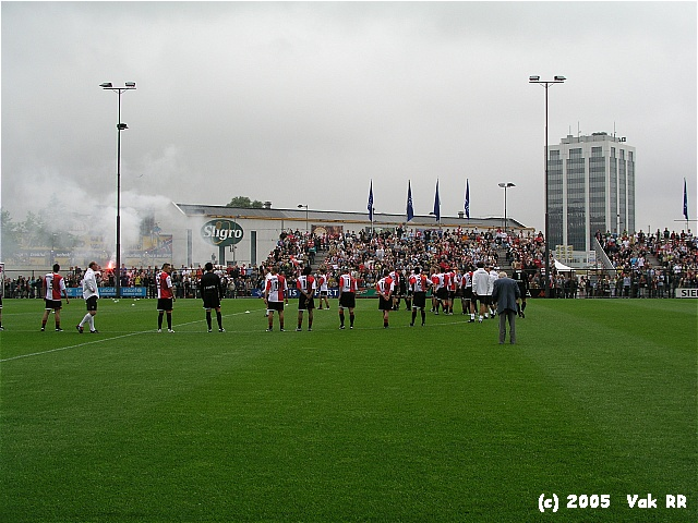 Eerste training 2005 (58).JPG