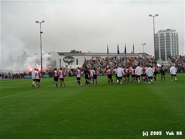 Eerste training 2005 (59).JPG