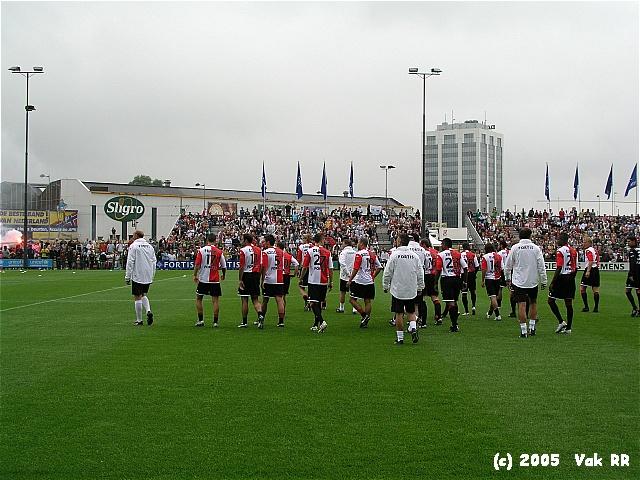 Eerste training 2005 (60).JPG