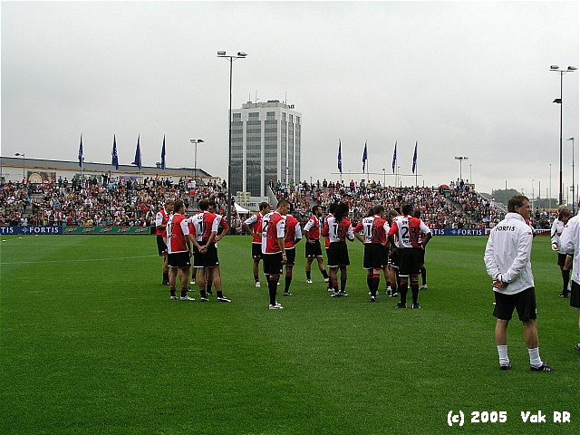 Eerste training 2005 (61).JPG