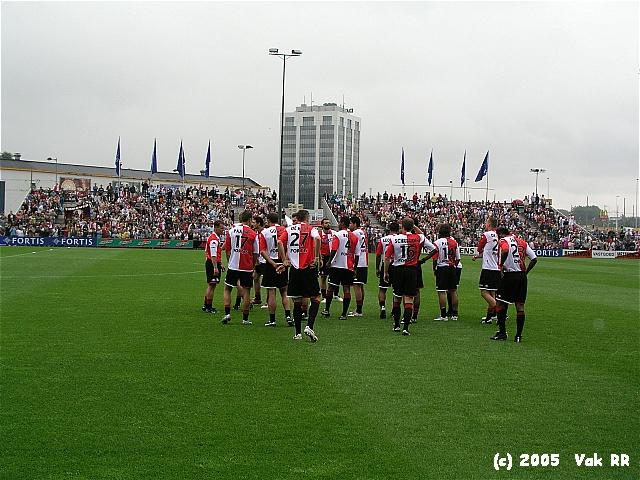 Eerste training 2005 (62).JPG
