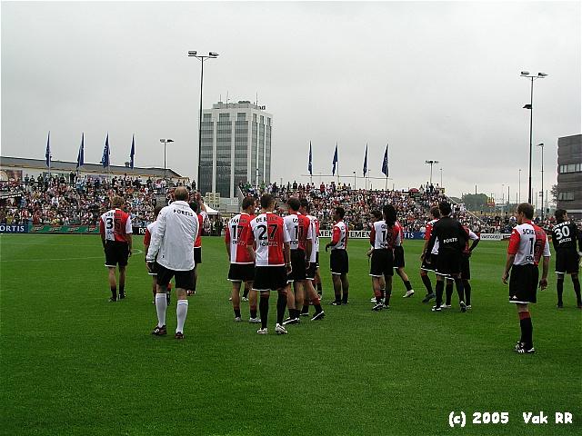 Eerste training 2005 (63).JPG