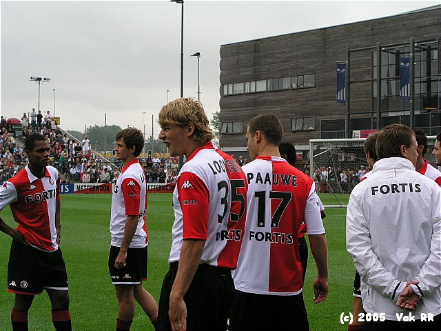 Eerste training 2005 (66).JPG