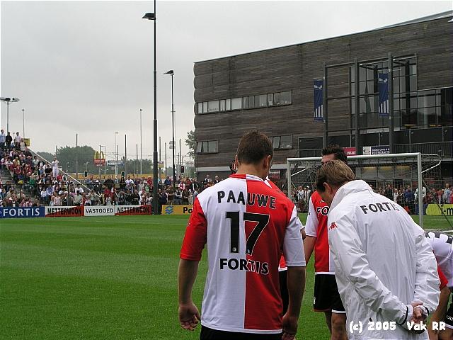 Eerste training 2005 (67).JPG