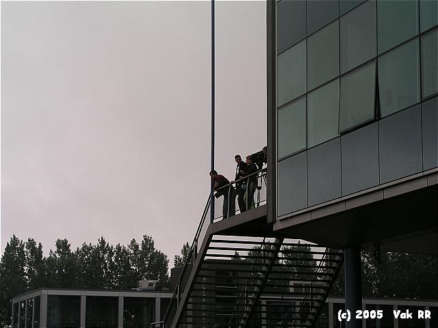 Eerste training 2005 (80).JPG