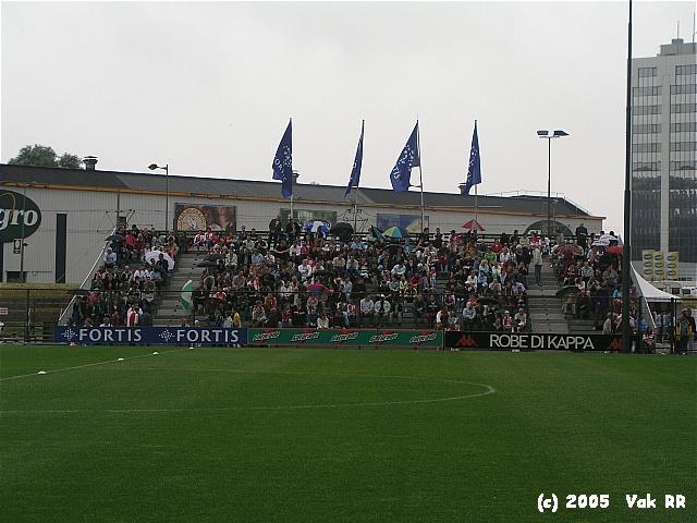 Eerste training 2005 (81).JPG