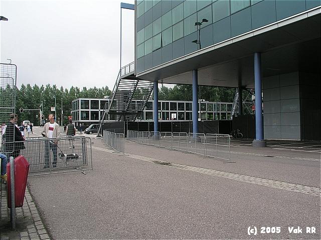 Eerste training 2005 (85).JPG