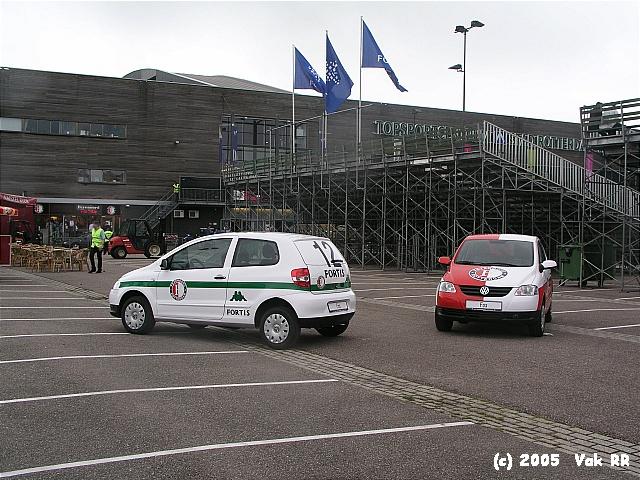 Eerste training 2005 (86).JPG
