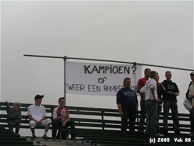 Eerste training 2005 (87).JPG